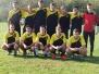 Nowosądeckie Mistrzostwa w Piłce Nożnej Chłopców