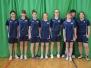 Okolicznościowy Turniej Piłki Koszykowej Chłopców i Dziewcząt