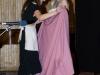 "Spektakl ""Romeo i Julia"" - w Krynicy"