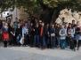 Wizyta COMENIUSA w Ankarze