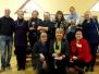Wizyta niemieckich nauczycieli w ramach programu COMENIUS REGIO